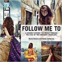 Followmeto