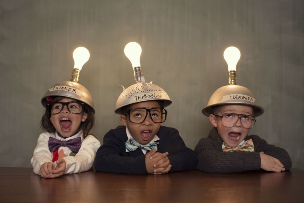kids_innovation_getty_crop_june_2015_0.jpg