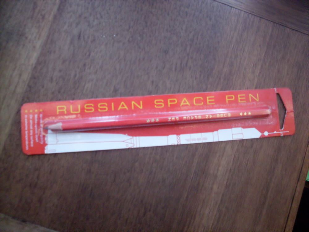 russian-space-pen