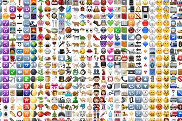 emojis-tt-width-604-height-403-crop-0-bgcolor-000000-nozoom_default-1-lazyload-0