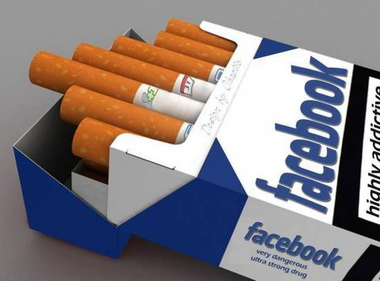 facebook-cigarette